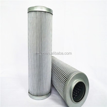Replacement rexroth industrial hydraulic filters in china r928006809