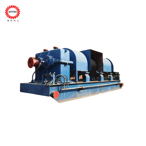 henan oil well equipment drawworks/winch for drilling rig made in china