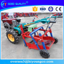 Agriculture peanut harvesting equipment