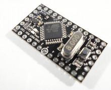 pro mini Development Board ATmega328 8MHz 3.3V
