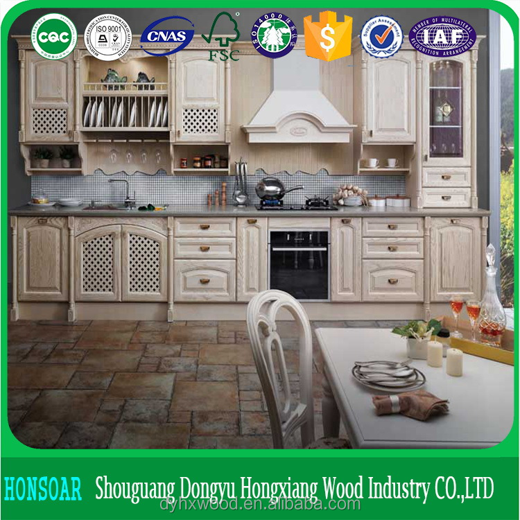zhuv high gloss cheap kitchen cabinet for sale