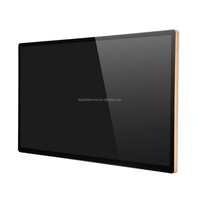 42 Inch LCD Touch Screen All