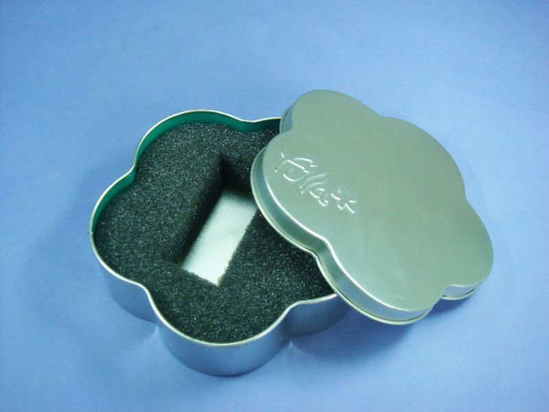 small tin box, candy tin box, small tin box for candy
