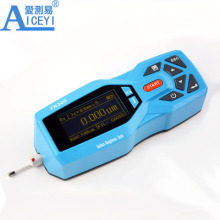 TR200 Handheld Digital Surface Roughness Tester and surface roughness measuring instrument on Discount