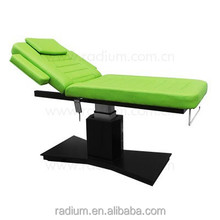 Facial bed for sale massage beauty bed for salon