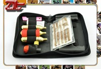 2015 Hotsale Wholesale Motorcycle ATV Universal Tubeless Tire Repair Kit