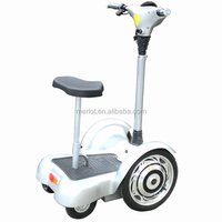 4 wheel kids ride on electric cars toy for wholesale