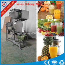 best price water melon juice production used juice making machine