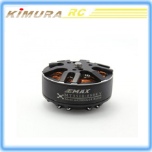 2016 EMAX Brushless Motor MT-3510 KV600 CW CCW for RC Quadcopter DIY Drone Multicopter