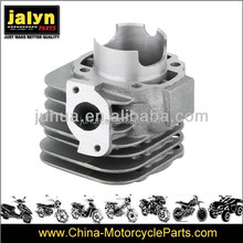 0303115 57.4MM Motorcycle Engine Cylinder For YAMAHA LC100