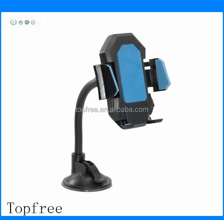 Manufactory wholesale rotating universal mobile phone stand holder
