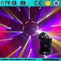 Newest Product 350W 17R Beam moving head light for Events