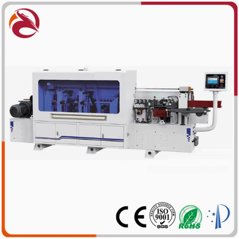 diamond stone plate laser drilling machines edge banding machine for sale