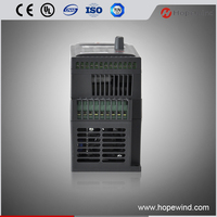 Factory Price Frequency Inverter Vfd Fan Pump VFD For Wholesale