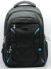 Top sell durable wholesale eminent backpack laptop backbag made by good material