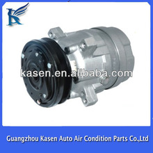 For DAEWOO car air conditioner parts kompressor 12v