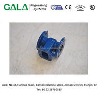 OEM best seller sand casting gate valve parts, valve body parts, as oil