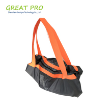 New Multi - Function Bags Beach Blanket Picnic Mats Travel Bags
