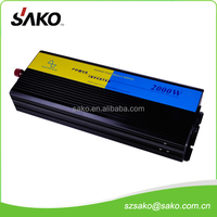 SKN-P pure sine wave inverter superior quality 500W,1000W,2000W