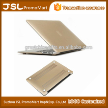 Plastic Crystal Clear Hardshell Hard Case Laptop Bottom Cover for Macbook Pro for Retina