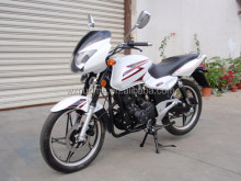 high quality best price Chinese cheap 150cc EEC racing motorcycle NM150-8C