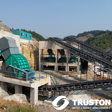 design completion stone crusher plant,stone crusher plant for sale