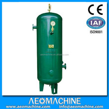 1000L 8Bar AEO-AT1.0-8 Compressed Air Storage Tank