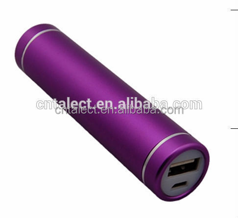 Alibaba Express Power Banks,Solar Panel Portable Charger