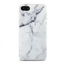 Bestsold Hot Selling Marble Phone Case, IMD TPU Phone Case Marble for iPhone 5 5s SE