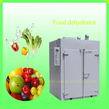 Best quality and price farming equipment for drying all kinds of food