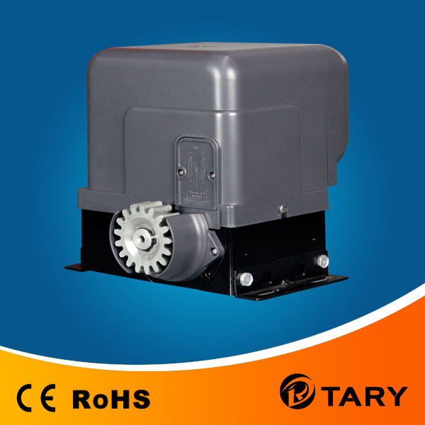Dc Motor Sliding Gate Ac Sliding Gate Motor Electric
