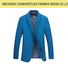Fashion Business Dress Suits Blazer Only Custom Suit