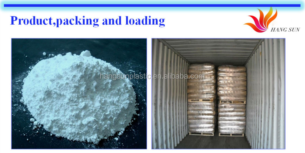 Hot sales plastic additives zinc stearate powder