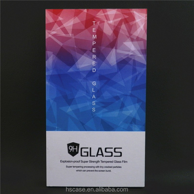 Screen protector for iphone 6/6s <strong>plus</strong> tempered glass for i phone6/6s i6 6g <strong>plus</strong> 0.26mm 9h hardness shell glass film