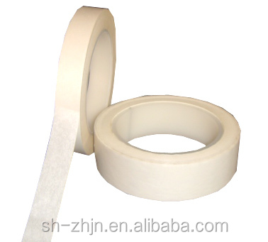 Custom size nomex insulation paper electrical insulation tape