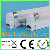 Factory Wholesale for T5 Fluorescent Lighting Fixture CE&ROHS&CB&CCC approvaled