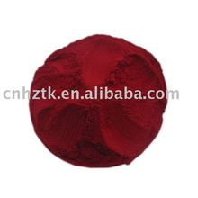 Natural Red food colorant food coloring for fruity-type drink and candy ETC.