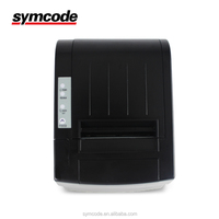 Shenzhen factory directly printer wholesale pos wifi thermal printer price for bill receipt printer for sales