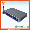 M2M 4G LTE Wireless Router 1LAN