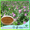 Manufacturer direct supply top grade low price raw material red clover extract