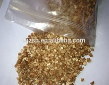 high quality factory vermiculite with from China competitive price
