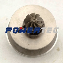 Turbocharger CHRA Cartridge GT1852V 709836 726698 778794 709835 711006 chra for Mercedes Sprinter 211 213 311 313 411 413 CDI