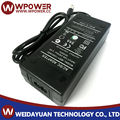 AC/DC power adapter 12V3A/ps1 power adapter