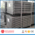 construction mateirals cuplock parts scaffolding system from adtogroup