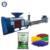 Shuliy PET plastic flake extruder/waste plastic extruder
