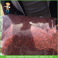 Professional Farms And Factory Sales 100%Pure Goji