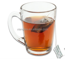 Manufactory for Tea and Herbal Slimming Tea