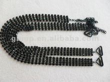 decorative bra straps ( GBRD0016)