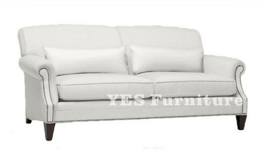 set furniture buy living room sofa sofa furniture low price sofa set