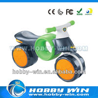 Mini motorbike for kids 2 Wheel Scooter sell hot four wheel motorcycle